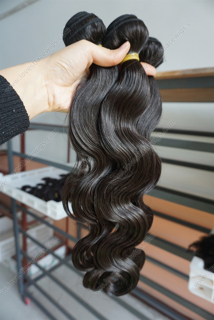 Brazilian virgin hair extension weft remy weaves weave bundles brazilian virgin hairhairhair extension weft remyhair weavesbrazilian hair weavecheap hairwholesale remy hairhuman hairweavehuman hair for weaves pmusecretfo Images