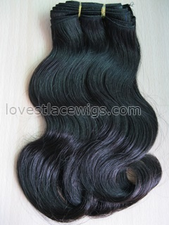 NEW 100% Virgin Malaysian Remy Body Wave Weft Hair