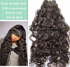 7A Best Quality Brazilian Hair Malaysian Chinese Virgin Remy Human Hair Body Wave 3pcs Lot Double Weft Hair Weaves