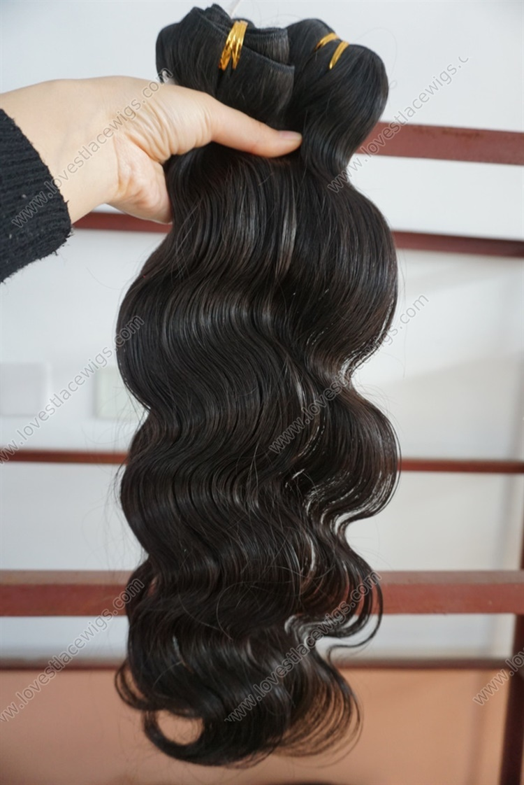 7a Best Quality Brazilian Hair Extensions Peruvian Malaysian Chinese